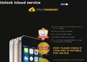 icloud-remover.com