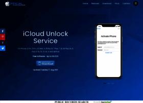icloud-unlocker.com