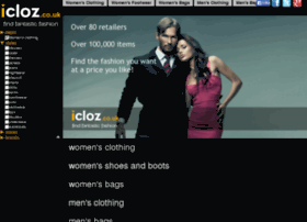 icloz.co.uk