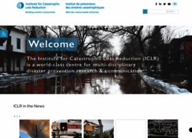 iclr.org
