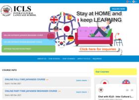 icls.com.my