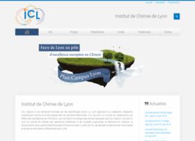 iclyon.fr