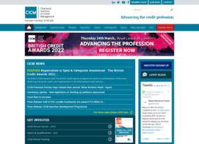 icm.org.uk