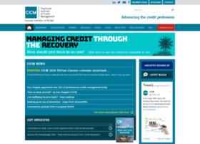 icm11.org.uk