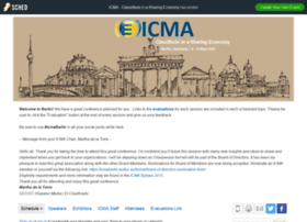 icma2015.sched.org