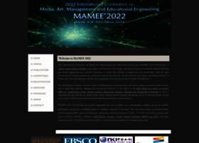 icmamee.org