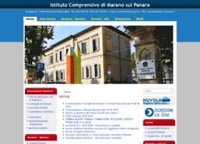 icmarano.gov.it