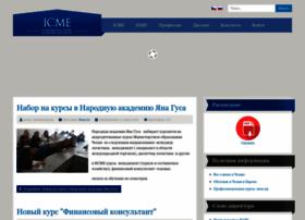 icme.cz