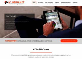 icmedianet.com