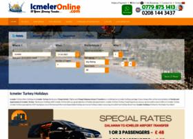 icmeleronline.com