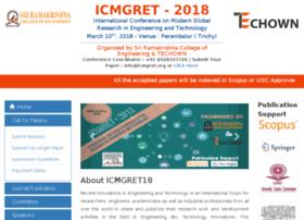 icmgret.org