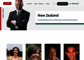 icmi.co.nz