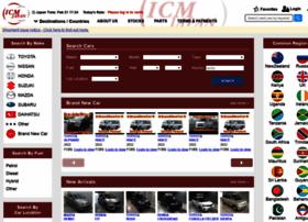 icmjapan.net
