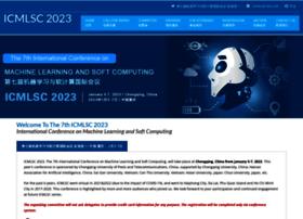 icmlsc.org