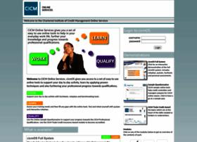 icmos.org.uk