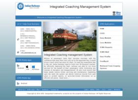 icms.indianrail.gov.in