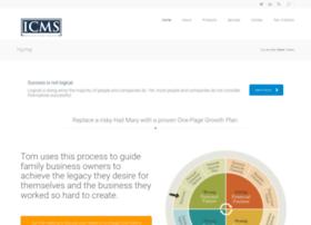 icms.net