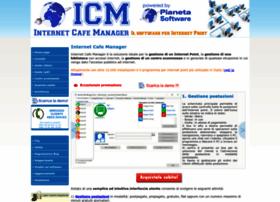icmsoft.com