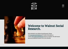 icmunlimited.com