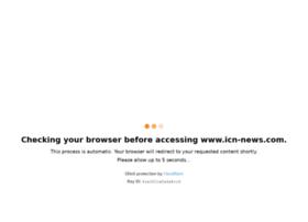icn-news.com