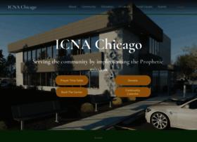 icnachicago.org