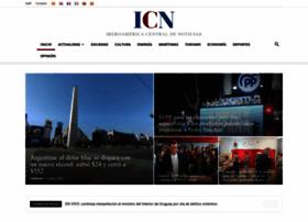 icndiario.com