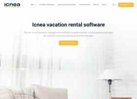 icnea.com