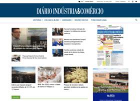 icnews.com.br