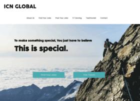 icnglobal.net