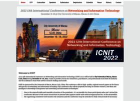 icnit.org