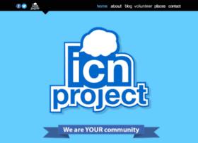 icnproject.co.uk