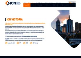 icnvic.org.au