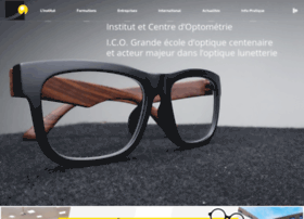 ico.asso.fr