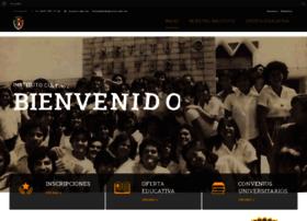ico.edu.mx