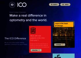 ico.edu