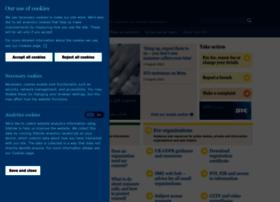 ico.org.uk