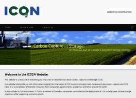 ico2n.com