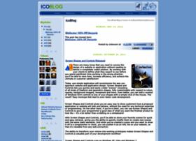 icoblog.com