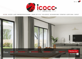icocc.fr