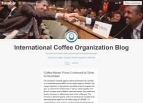 icocoffeeorg.tumblr.com