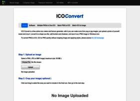 icoconvert.com