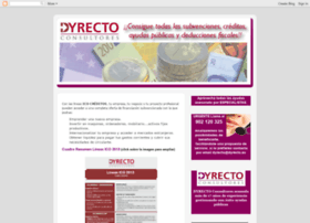icocreditos.com