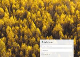 icof.infobaselearning.com