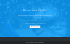 icolic.net