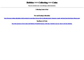 icollectcoins.com