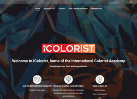 icolorist.com