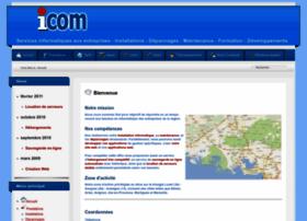 icom-fr.net