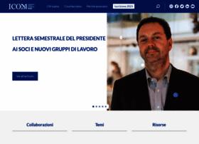 icom-italia.org