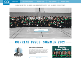 icomatters.ico.edu
