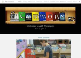 icommons.asbindia.org